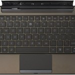 Dock - clavier - station d'accueil pour Asus Eee Pad Transformer