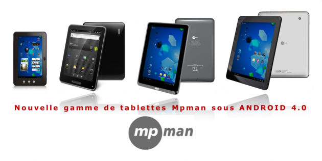 Interview de Jean-Louis Legleut : Directeur Commercial chez Mpman France