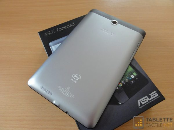 Asus-Fonepad-tablette-tactile.net. (17)