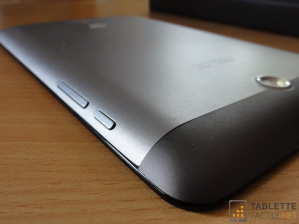 Asus-Fonepad-tablette-tactile.net. (25)