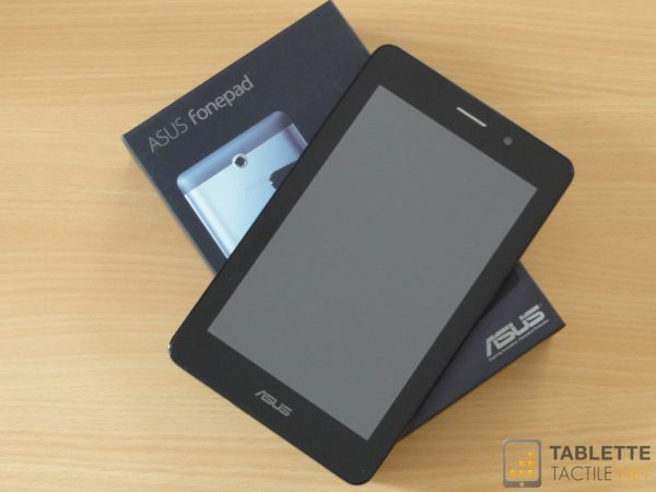 Asus-Fonepad-tablette-tactile.net. (3)