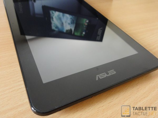Asus-Fonepad-tablette-tactile.net. (5)