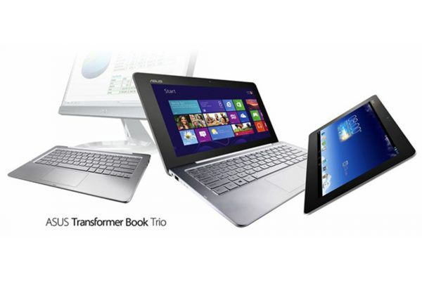 Asus-Transformer-Book-Trio-photo3