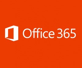 [MAJ] Microsoft Office disponible en France sur Android mais pas sur tablette