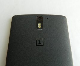 Test du OnePlus One
