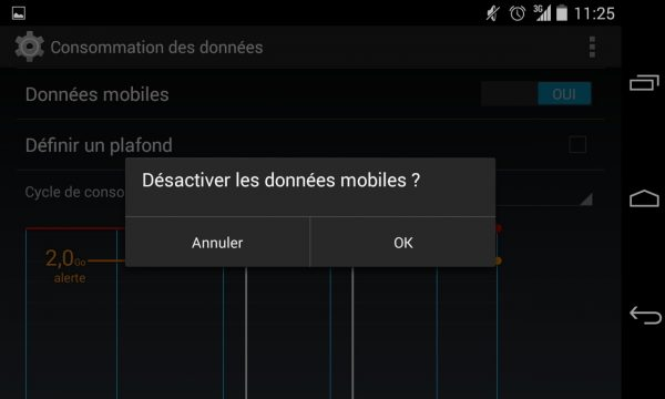 android-desactiver-donnees-mobile