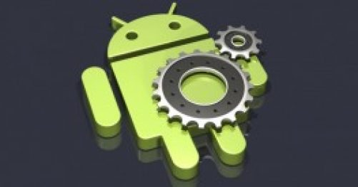 Android MOD