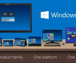 Windows 10 disponible : Comment l'installer & les conditions pour le télécharger gratuitement