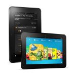 tablette Amazon Fire