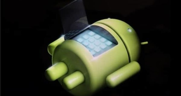 Nettoyer son système Android