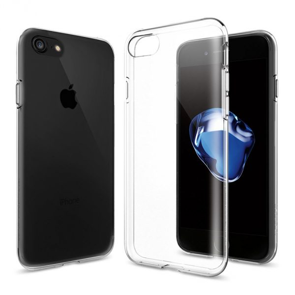 coque iphone 7 qui se ferme