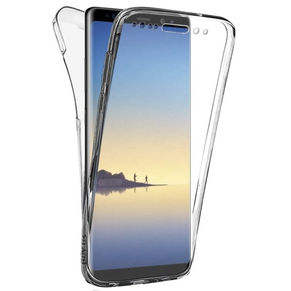 coque samsung galaxy s8 note