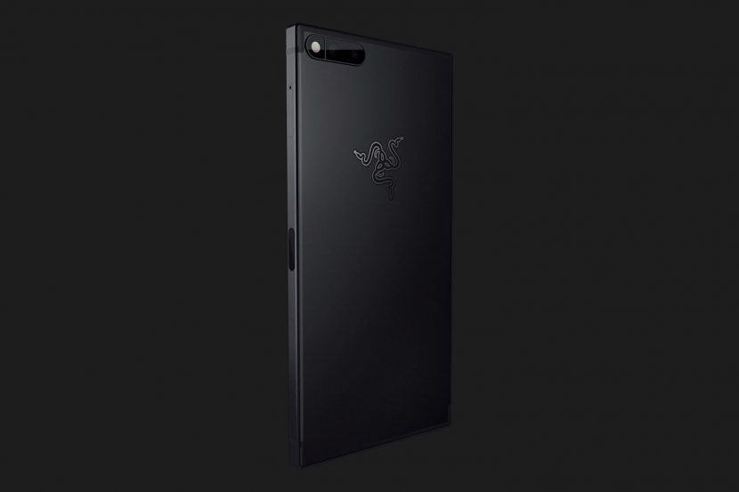 Razer Phone coque