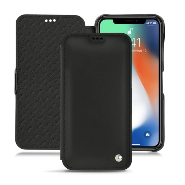 Housse Noreve Apple iPhone Xs Max